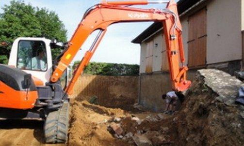 Construction Chamelet